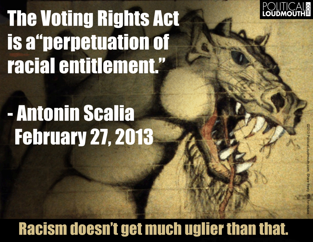 Scalia Quote copy