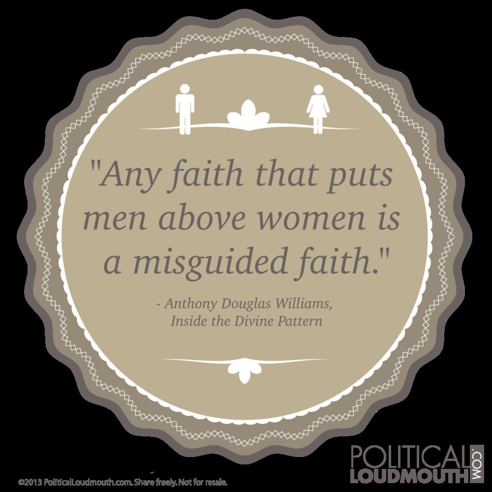 QUOTE_FAITH