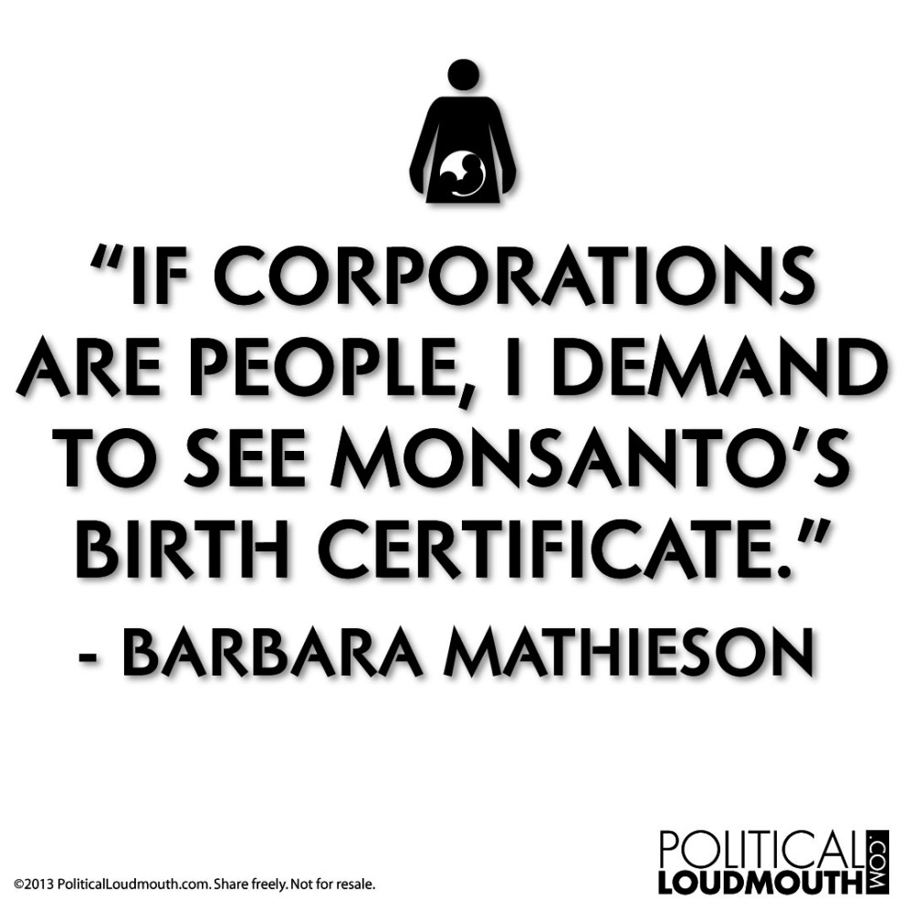 MONSANTO_BIRTH
